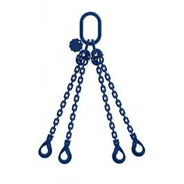 Leg Chain Slings