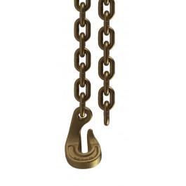 Grade 80 Tie Down Chain
