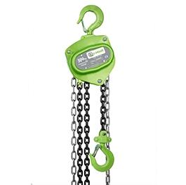 Chain Block - FCH
