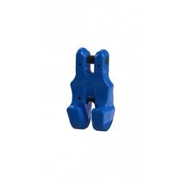 DIN EN 1677-1 Grade 10 Chain Clutch